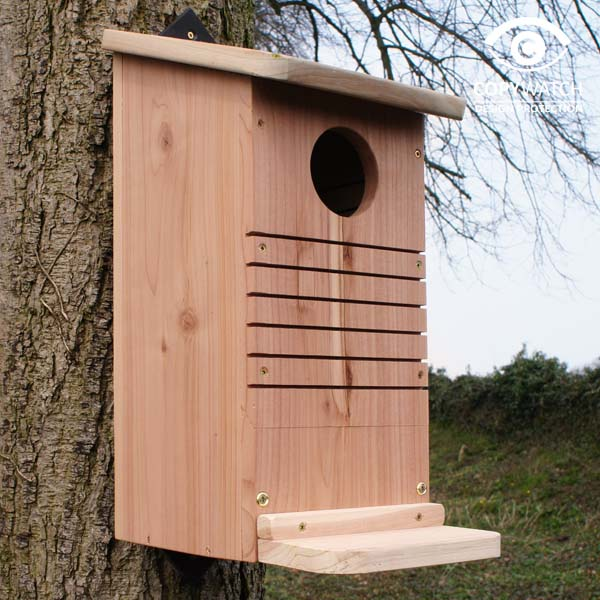 1ea5ad2e3ee2e15abfcb57eb90390f4d?1406032871 red squirrel nest box wildlife world,Red Squirrel House Plans