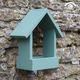 Wildbird Cosy Porch Feeder