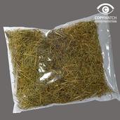 Organic Nesting Hay