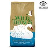 Wildthings Swan & Duck Food 5kg