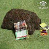 Hedgehog Care Pack