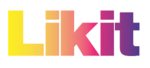 Likit Products Product Catalog;