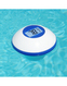 Wireless Pool Sensor
