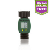Save A Drop™ Water Meter
