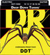DDT-10/60 Drop Down Tuning Electric 10/60