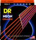 NOA-11 NEON Hi-Def Orange Acoustic 11-50