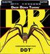 DDT7-11 Drop Down Tuning 7 String 11-65