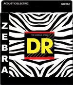ZAE-12 Zebra Acoustic-Electric Lite 12-54