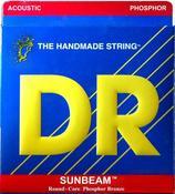 RCA-10 Sunbeam Extra Lite 10-48