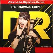 SAL-10 Alexi Laiho Signature Gauge 10-56