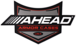 AHEAD Armor Cases Product Catalog;