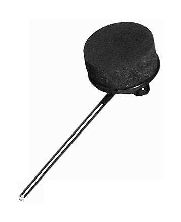 Cajón Pancake Beater picture
