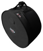 "14"" x 28"" Bass Drum Case w/Shark Gil Handles"