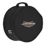 "6.5"" X 14"" Standard Snare Case"