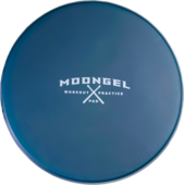 "RTOM 14"" Reversable Moongel Pillow Practice Pad"