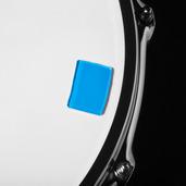 RTOM Blue MoonGel Damper Pads (6 pcs)