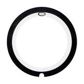 "Big Fat Snare Drum ""Donut - XL"" 14"" Drum Head"