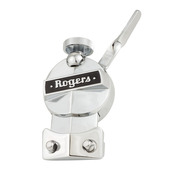 Rogers Swivo-Matic Perma-Tension (Clock Face) Strainer