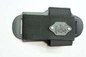 Minotaur Holster for Wireless Guitar System