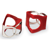 PinchClip Red 3-Pack