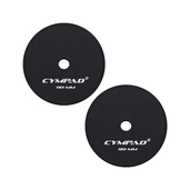 Cympad Moderator Box 90mm (2-Pieces)