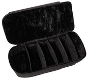 Adjustable Padded Insert Case for Electronic Pads and Components (Fits into AA5038W)