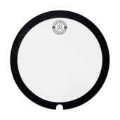 """Big Fat Snare Drum """"The Original"""" 12"""" Drum Head"""