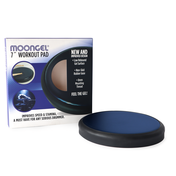 "RTOM 7"" Moongel Workout Pad"