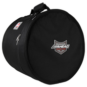 """16"""" X 14"""" Multi Snare/Timbali Case with 2 Stackers"""