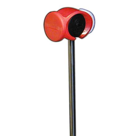 Slug Power Head Standard Red Beater picture