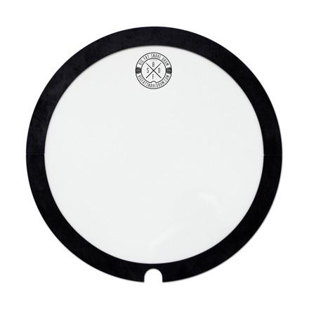 """The Original"" 14"" Big Fat Snare Drum Head picture"