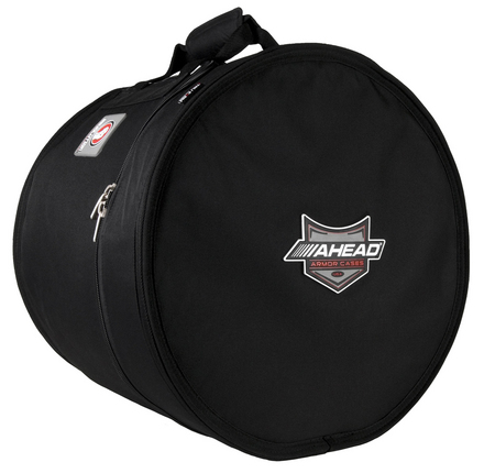 """14"""" X 16"""" Floor Tom / Marching Bass Drum Case picture"""