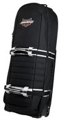 "OGIO Engineered Hardware SLED - 48"" X 16"" X 14"" Hardware Case w/wheels & pull-out handle"