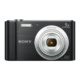 Appareil photo compact W800 avec zoom optique 5x