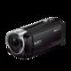 Caméscope HandycamMD CX405 avec capteur CMOS ExmorRMC