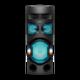 Système audio high-power V71 avec technologie BLUETOOTHMD