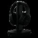 Casque sans fil avec son ambiophonique numérique WH-L600