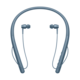 Écouteurs intra-auriculaires sans fil WI-H700 h.ear in 2