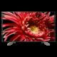 X850G   DEL   4K ultra-HD   HDR   Téléviseur intelligent (AndroidTVMC)