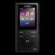 Lecteur de musique numérique WalkmanMD