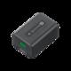 Bloc-pile rechargeable série V NP-FV50A