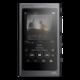 A40 WalkmanMD Série A