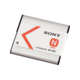 Batterie rechargeable BN1