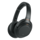 Écouteurs à réduction de bruit sans fil WH-1000XM3