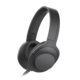 Écouteurs h.ear on MDR-100AAP