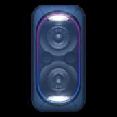 Système audio haute puissance EXTRA BASS XB60 avec batterie intégrée