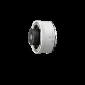 Multiplicateur de focale 2x