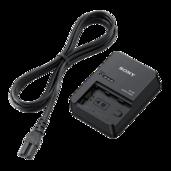 Chargeur de batterie NP-FZ100