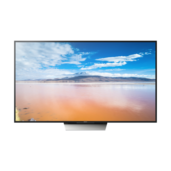 X850D HDR 4K avec Android TV