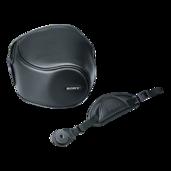Étui de protection LCJ-HL pour appareil photo Cyber-shotMC de la série HX